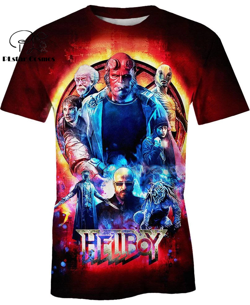 the-dead-hellboy-vio-store-t-shirt-s-2_2048x2048