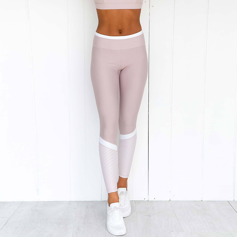 yoga fitness outfit (3)
