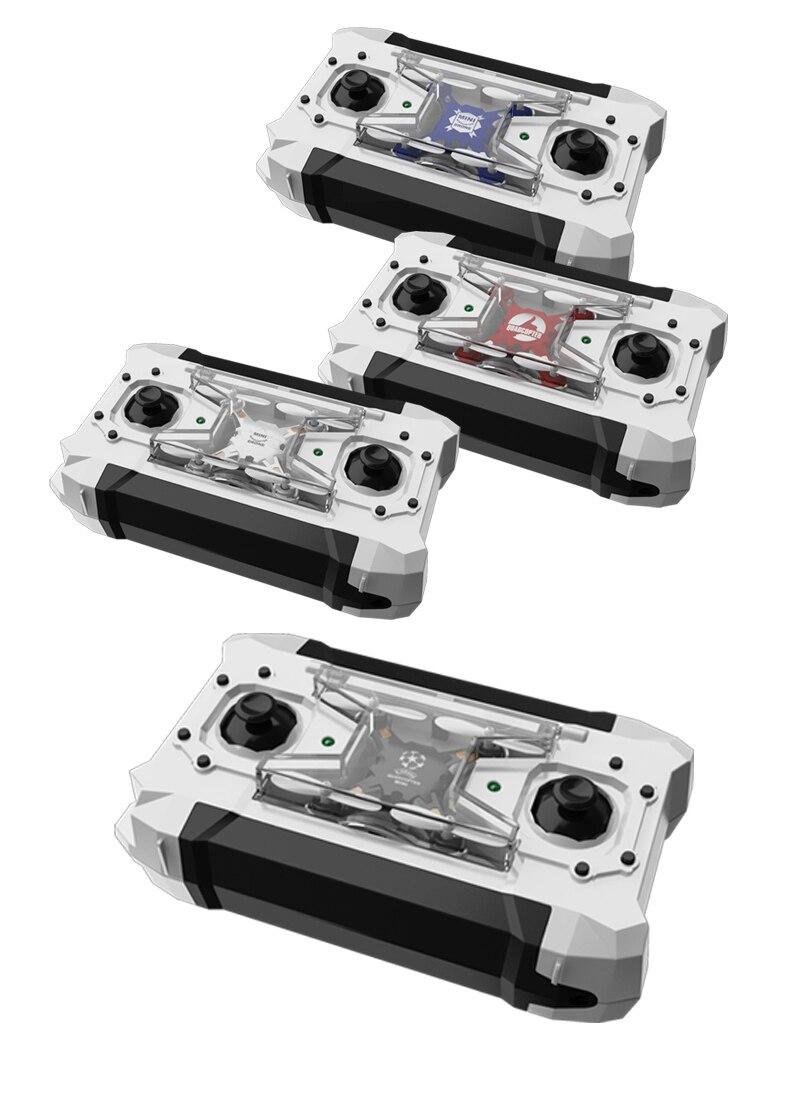 6 Tasca Axis JJRC 6