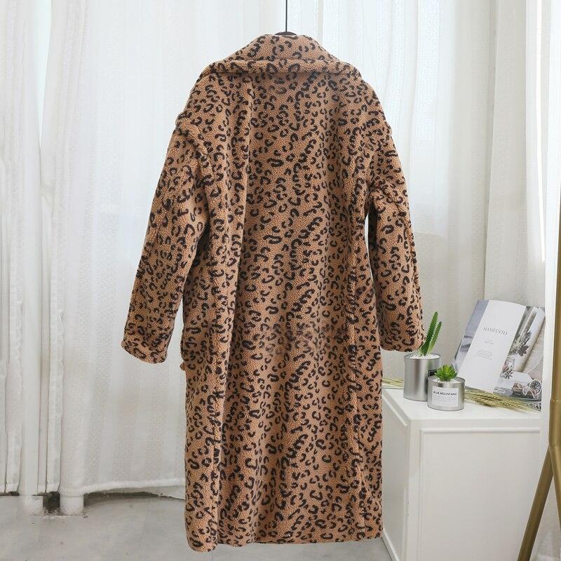 Cappotti Bear Modo USD 39