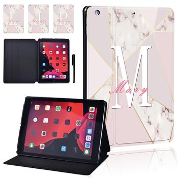 Etui na Tablet Soft Shell dla Apple IPad Mini1 2 3 4 5 iPad 2 3 4 iPad 5th 6th 7th Gen iPad Air Air2 Air3 iPad pro 9 7 10 5 11 Cal tanie i dobre opinie SuanCase Osłona skóra 7 9 inch 9 7 inch 10 2 inch 10 5 inch 11inch iPad Mini 1 2 3 4 5 iPad 2 3 4 iPad5th 6th 7th iPad Air Air2 Air3