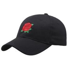 Новинка, модные популярные черные мужские и женские кепки, бейсболки, весенние и летние солнцезащитные шапки для женщин, одноцветные бейсболки,, шапки для Пап