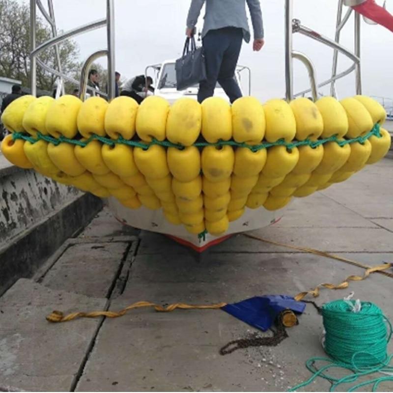 equipamento de pesca flutuador material peche boia para pesca net ferramenta 03