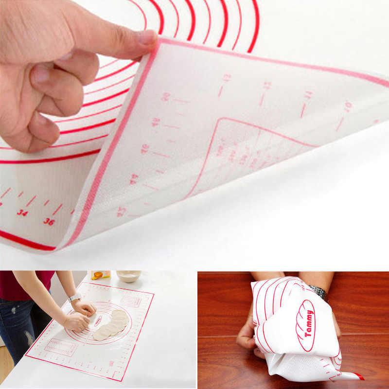 4 adet/takım DIY köfte aracı hamur kalıp + yoğurma hamur Mat + haddeleme Pin + vapur kağıt yaratıcı mutfak alet