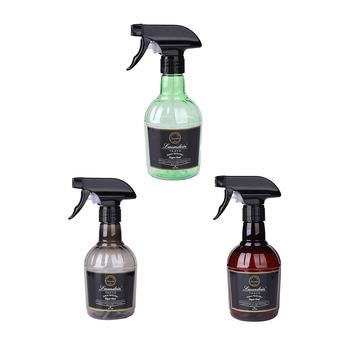 500ml urządzenie do stylizacji włosów fryzura akcesoria Salon fryzjerski DIY narzędzie do układania włosów urządzenie do stylizacji strzyżenie narzędzia Retro spryskiwacz butelkowy gorąca sprzedaż tanie i dobre opinie CN (pochodzenie) Akcesoria do stylizacji 20X7X6 cm Watering Can Sprinkling Can Hairdressing Tools hairdresser spray bottle for barber shop