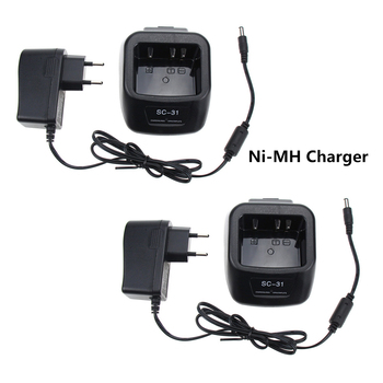 цена на 2X Rapid Quick Charger for Kenwood Radio KSC-31 KNB-29N KNB-30A TK-2207 TK-2207G TK-3206M3 TK-3207 TK-3207G TK-3307 TK-3307M2