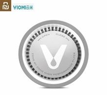 Esterilizador de refrigerador Youpin Viomi Original, filtro desinfectante para verduras, frutas, alimentos frescos, previene el olor, esterilización 99.9%