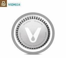 Original Youpin Viomi Kühlschrank Sterilisator Desinfizieren Filter für Gemüse Obst Lebensmittel Frisch Verhindern geruch Sterilisation 99.9%