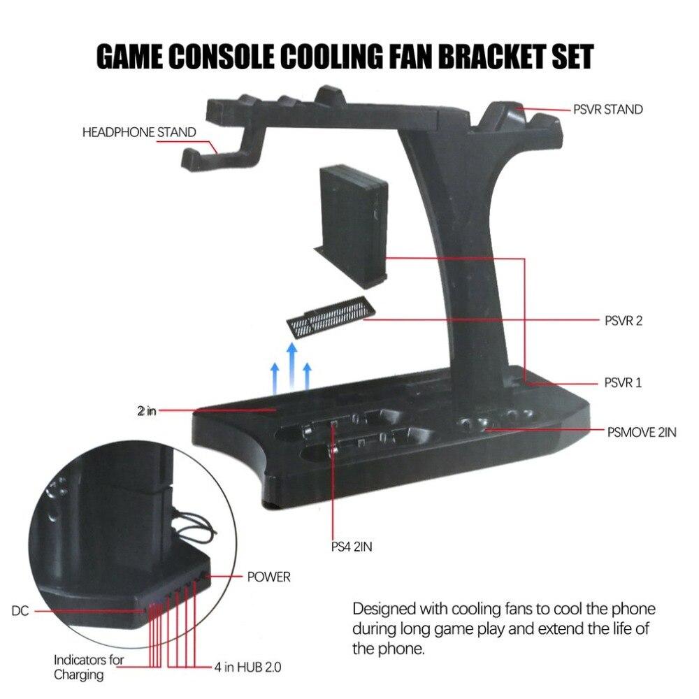 cheapest Mini TV Handheld Family Recreation Video Game Console AV Port Retro Built-in 620 Classic Games Dual Gamepad Gaming Player