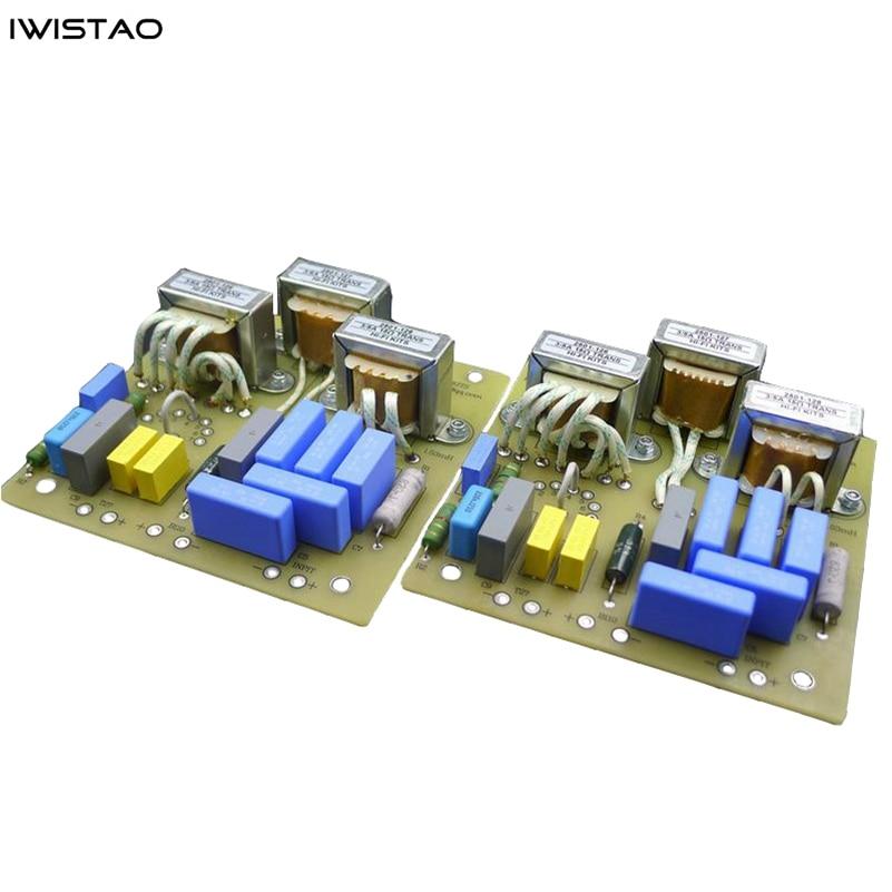 WHF-CHW35A-15(1)_1l3