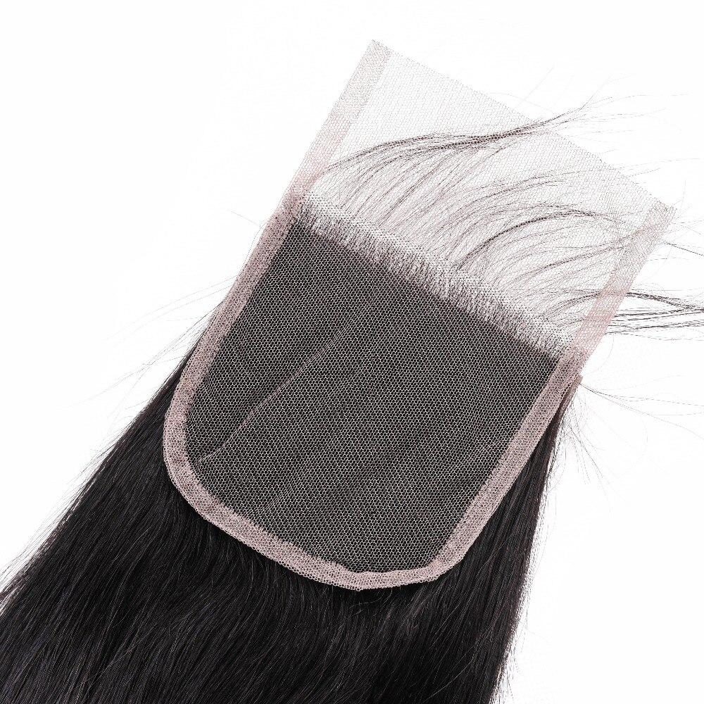 bundles with closure 09