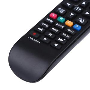 Image 5 - Hot Sale Universal LCD TV Remote Control for SAMSUNG AA59 00582A LCD LED Wireless Smart Controller Replacement Remote Control