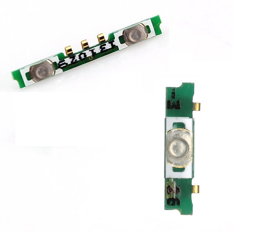 For LG Google Nexus 4 E960 Power And Volume Switch Key Button Connector Board