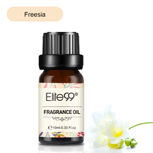 Elite99 10ml Freesia 100% Pure Natural Fragrance Oil For Aro