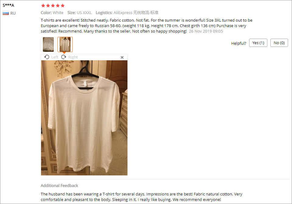 US / Eur Plus Size Homens Camiseta Oversized 2019 TShirt Cor Sólida Camiseta de Manga Curta Mens Preto Branco Tees Camisa Verão Sleep Shirt Loose Alta Qualidade Oversize Respirável Homeware Dropshipping