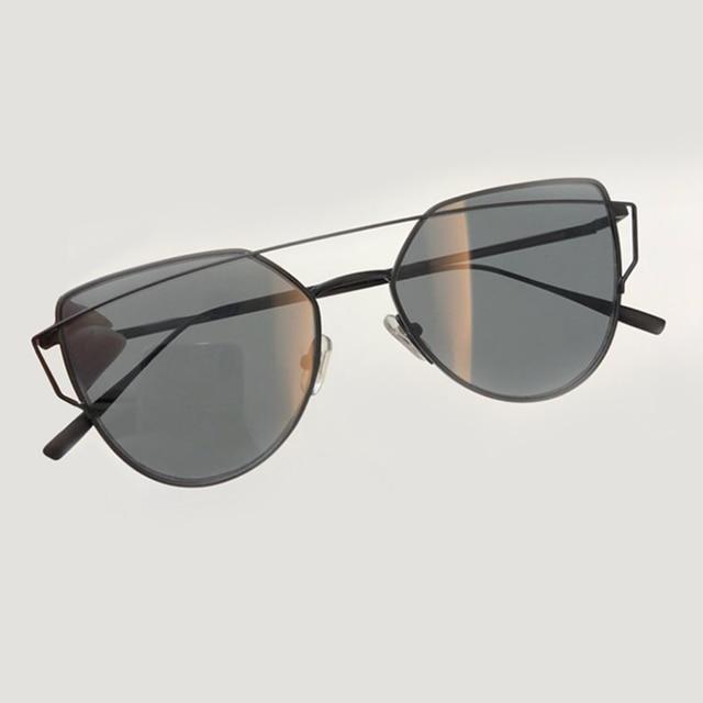 New Fashion  VIP Sunglasses Customers 2020 2