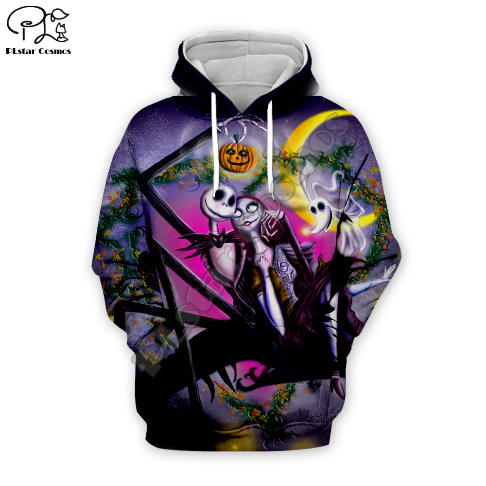 New Women Men Funny Sloth City 3D Print Casual Hoodie Pocket Sweatshirt Pullover