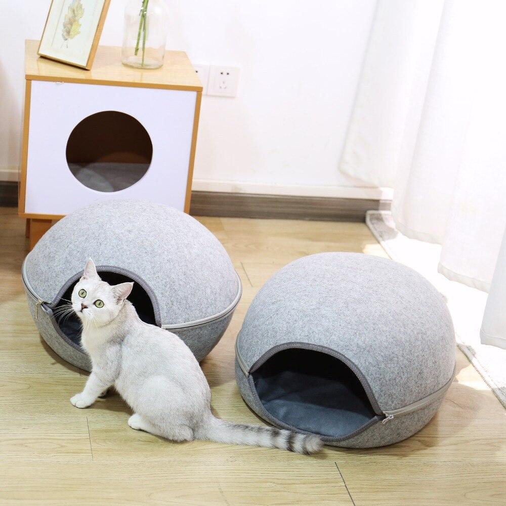 Cheap Tapetes e camas p gato