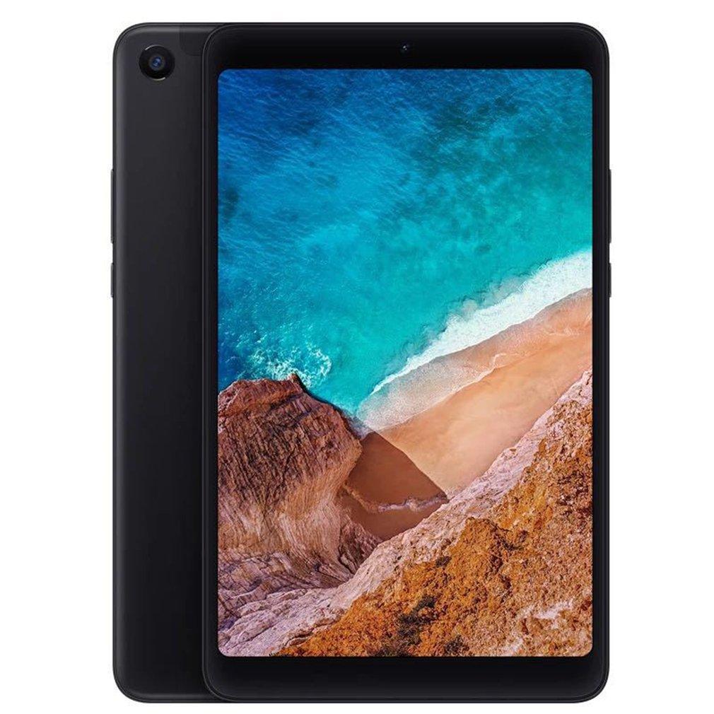 Xiaomi Mi Pad 4 Plus 4GB RAM 64GB/128GB ROM Octa Core 10.1 LTE Android Tablet PC 8620mAh Ultra Slim Tablet PC