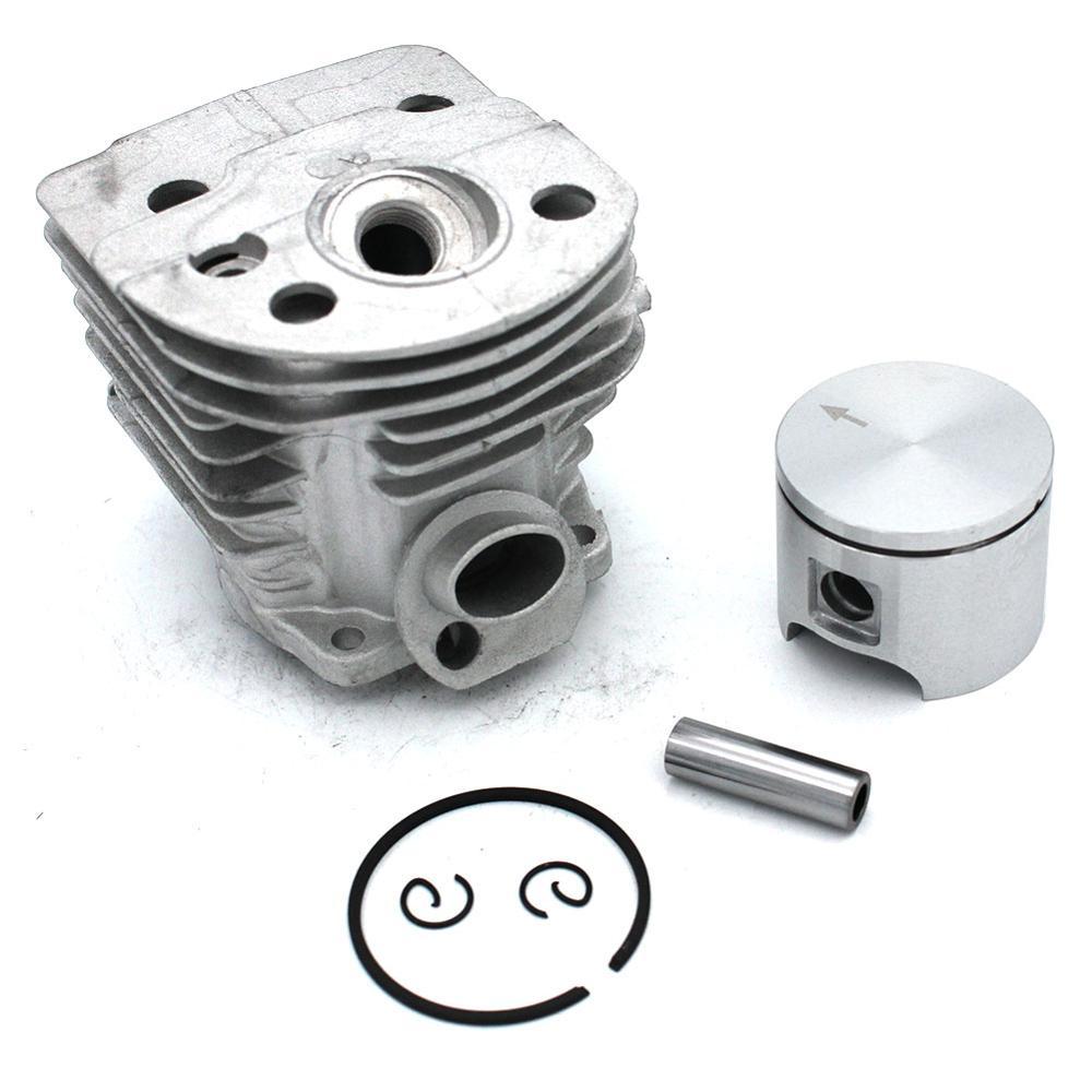 590 For Piston Jonsered Cylinder Kit