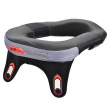Hot Sale For Men Women Motorcycle Neck Brace Protective Gear Motocross Offroad Racing Safety Protector