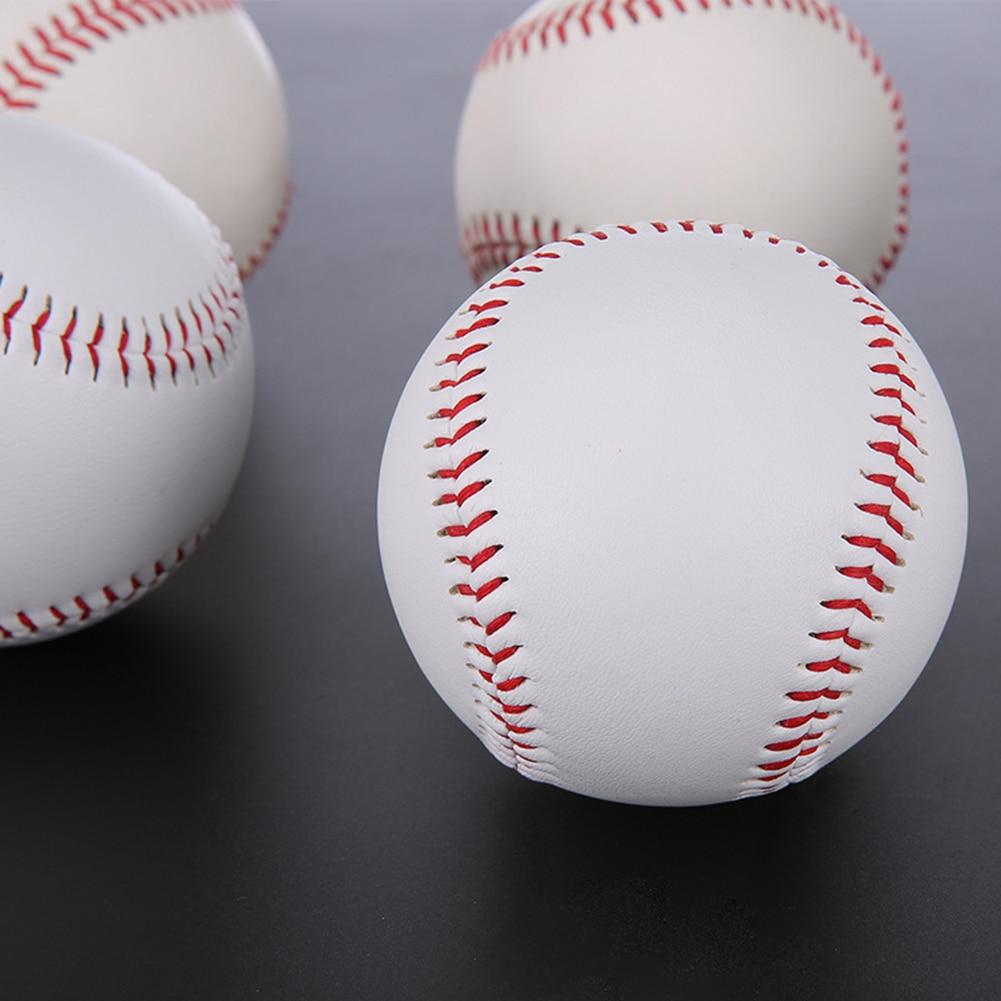 trainning softball esporte jogo da equipe não.
