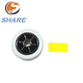 Japan 10 sets Pickup roller + separation pad rubber For Riso 200 220 230 300 310 390 530 570 GR RZ RV EV ES MV RN RP KS 2750 373