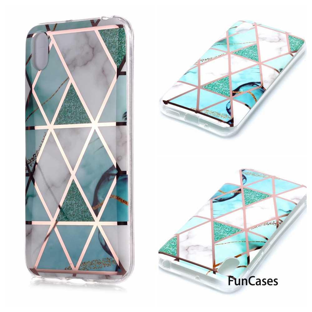 Năng Động Lấp Lánh Chất Lỏng Dành Cho Coque Samsung Galaxy Core Prime G360 Dành Cho Fundas Galaxy Core Prime G360 Ốp Lưng QuickSand bao Da