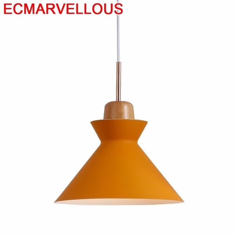 Comedor Lamp Industrial Decor Fixtures Gantung Home Deco Lampen Modern Loft Luminaire Suspendu Luminaria Pendant Light