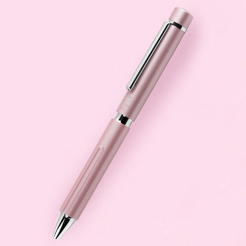 1gb2m3004 nucleo rotativo para fora caneta 04