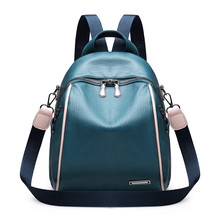 Women's Backpack Classic Quality…