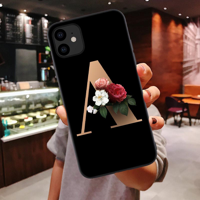 Заказное письмо для iPhone 11 Чехол Мягкий ТПУ чехол Поддержка беспроводной зарядки для iPhone 11 Pro Max 5,8 дюйма 6,1 дюйма 6,5 дюйма Новинка