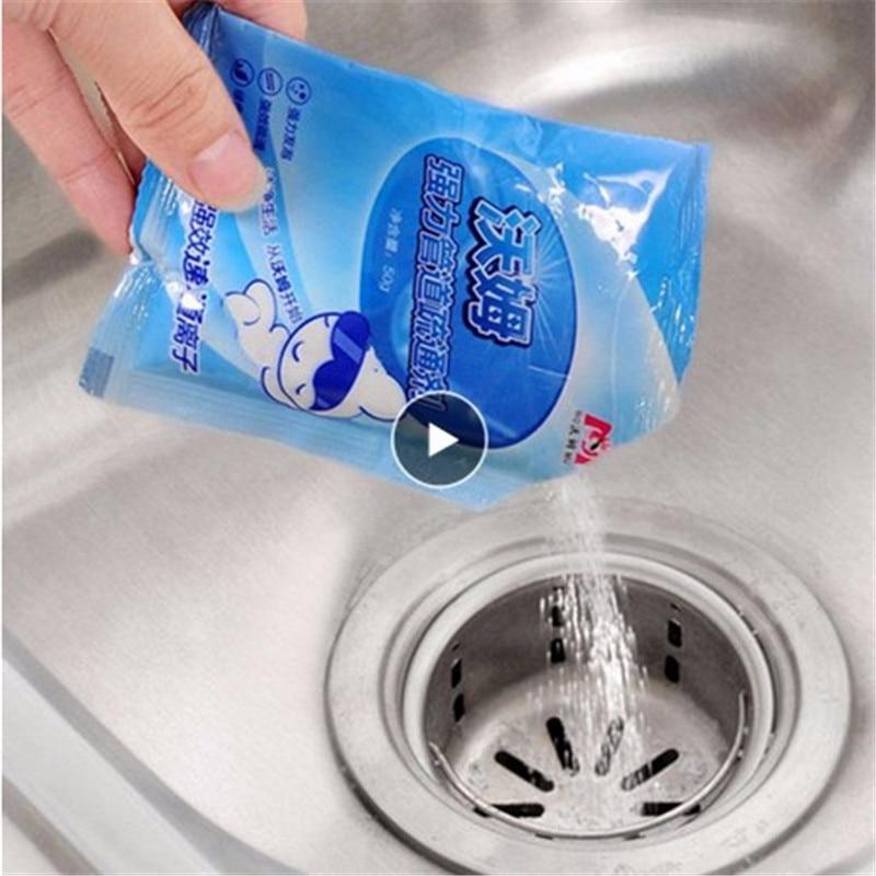 Lavabo tahliye temizleyici Closestool tuvalet fırçası tıkanma kanalizasyon tarama ajan güçlü boru tuvalet araştırmak banyo saç filtre gerilme