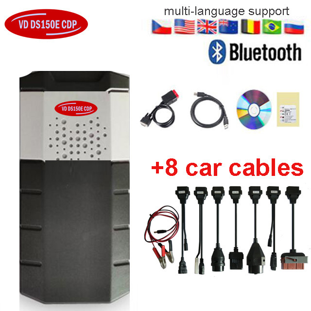 bluetooth with cable
