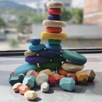 Купи из китая Мамам и детям, игрушки с alideals в магазине Shop910561142 Store