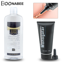 600 ML Lubricant For Sex, Sex Toys for men woman, Sex Lubricant