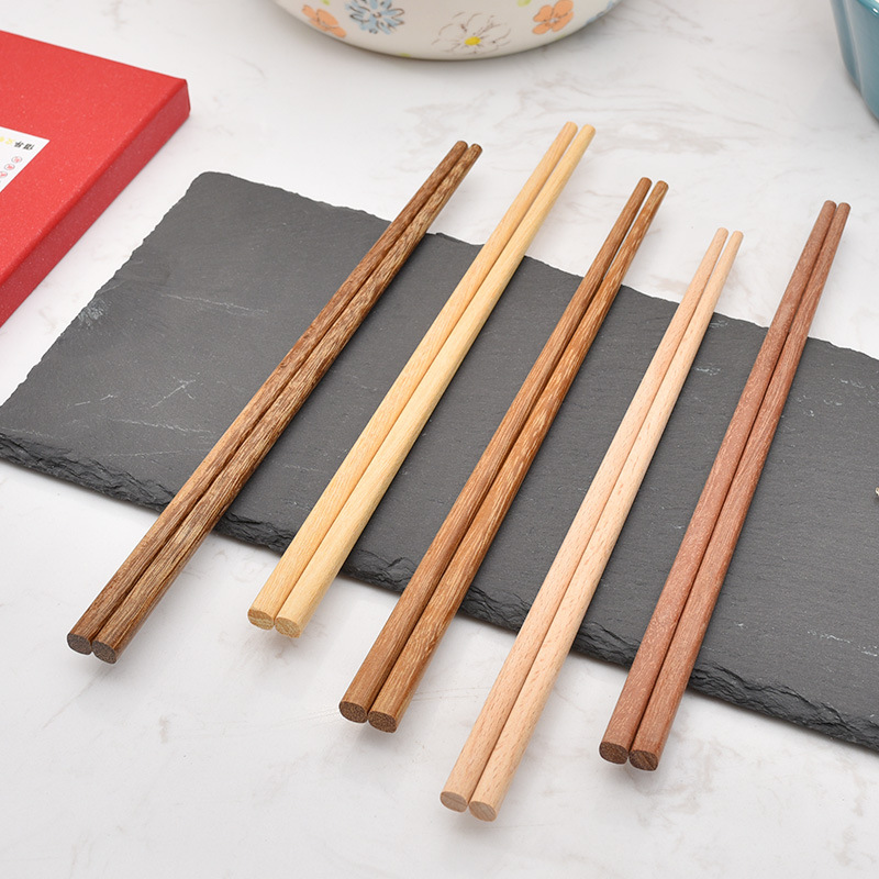 Купить многоразовые японские натуральные деревянные фотообои в стиле
