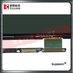 """Image 3 - Оригинальный новый 13 """"A1369 A1466 ЖК экран панель для Macbook Air A1466 ЖК дисплей NT133WGB N81 2010 2015 тестирование"""