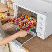 Roaster Oven Bake Xiaomi Mijia Smart Household Food 32L 220V Pie Electric 1600W Temperature-Control