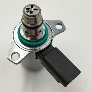 Image 4 - NEW High Quality BK2Q9358AA For Ford Transit Custom Ranger 2.2 TDCI D Fuel Pump Pressure Regulator Control Valve BK2Q 9358 AA