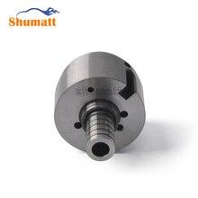SHUMAT 7135-486 регулирующий клапан с 2PIN дизельная топливная система запасные части применимые для V0L/V0 3155040 топливный инжектор подлинный