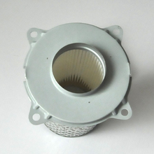 Filtre à Air pour moto Suzuki GS500, GV700, GSX1200, Inazuma, nettoyeur dadmission pour moto