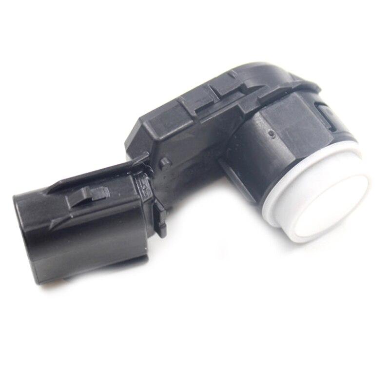 YAOPEI 4PCS Neue Hohe Qualität PDC Sensor Wireless Parkplatz Sensor Für Toyota 89341-60060 8934160060