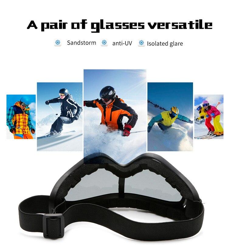 滑雪镜英文版_02