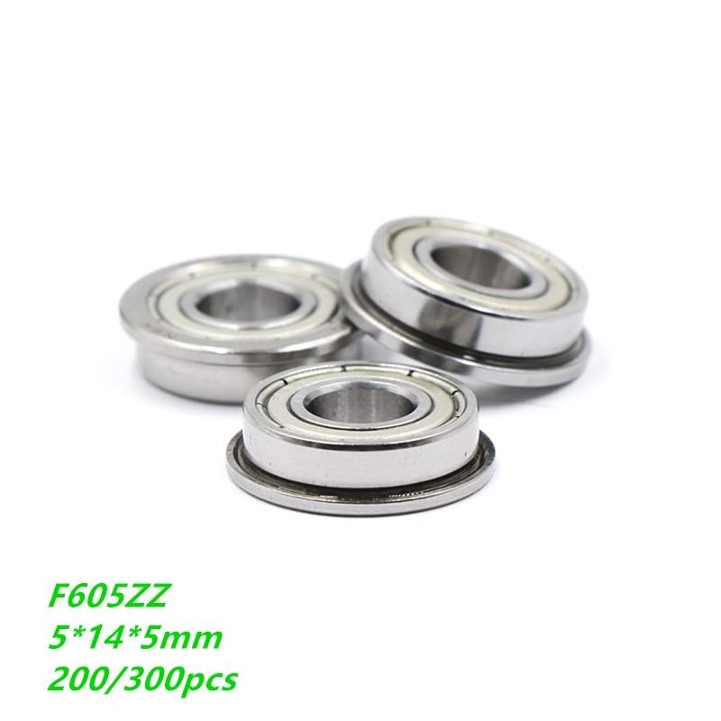 "2 R4A-ZZ Premium R4A ZZ bearing R4A 2Z ball bearings 1//4/"" x 3//4/"" x 9//32/"""