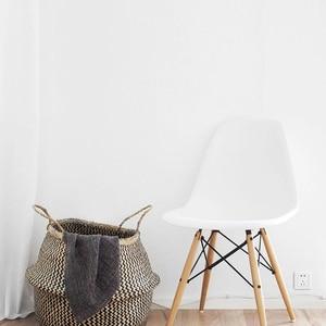 Image 4 - Aqara enchufe de pared inteligente ZigBee, inalámbrico, Mijia enchufe de pared, funciona con la aplicación Mijia Smart Home