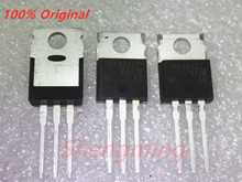 50PCS 100% Original IRFB4227PBF IRFB4227 TO 220