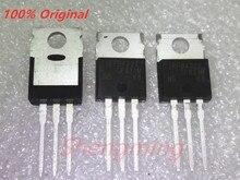 50PCS 100% Originale IRFB4227PBF IRFB4227 TO 220