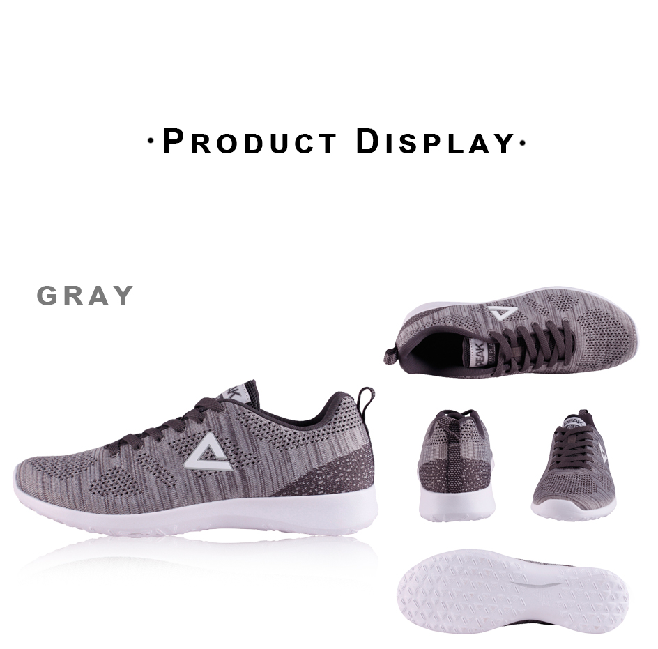 men's running shoes (11)
