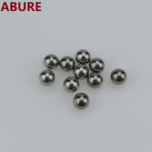 257420 check ball,10 Pack Aftermarket For AP Spray Gun